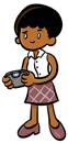 mrs.cupcake