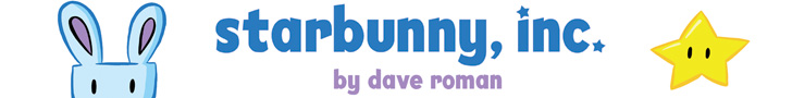 Starbunny, Inc.